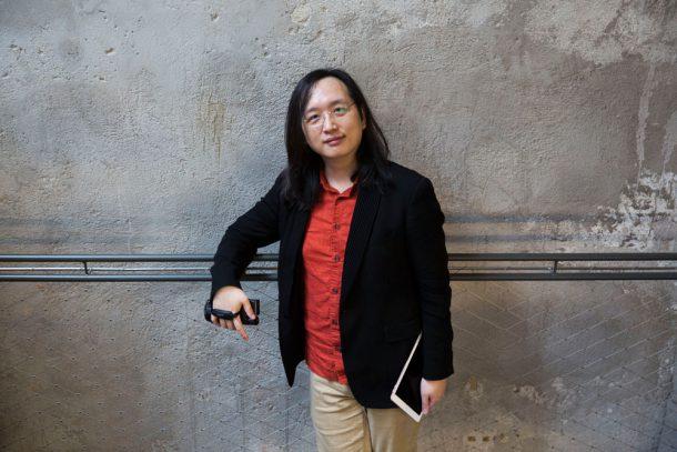 Audrey-Tang-première-ministre-transgenre-monde-taiwan-vt-vivre-trans-3