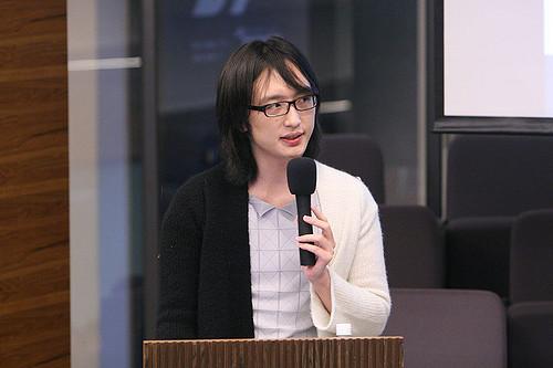 Audrey-Tang-première-ministre-transgenre-monde-taiwan-vt-vivre-trans-4