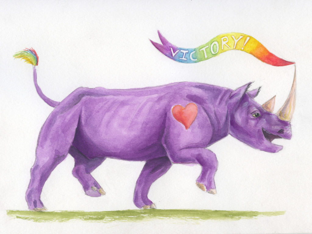 drapeau-LGBT-rhino-violet-vivre-trans
