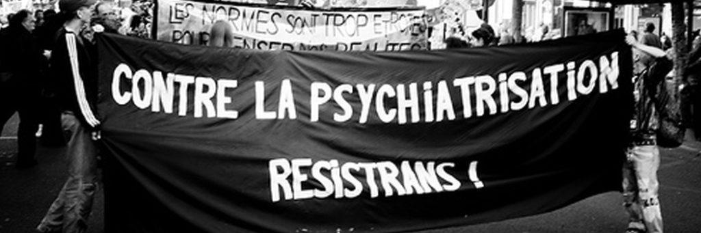 psychiatrie-transition-vivretrans-transgenre