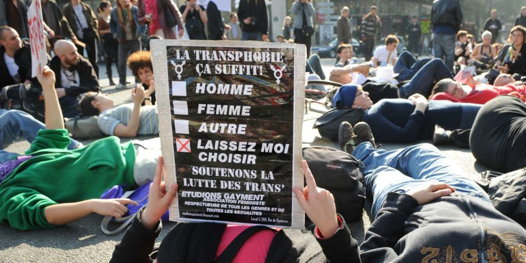 transidentités-podcast-médicalisation-transistion-vivre-trans