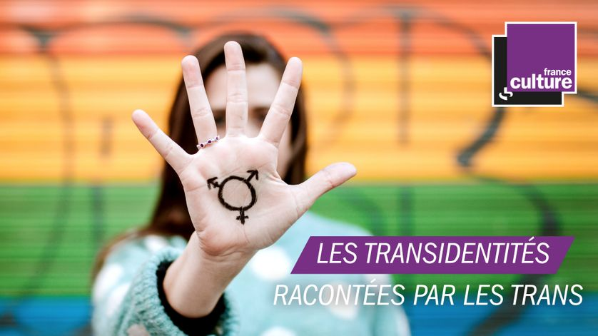 podcast-transidentités-vivretrans