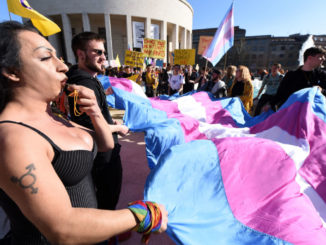 transidentités-maladies-mentales-OMS-vivretrans