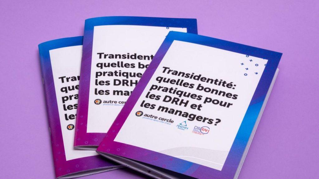 transidentité-guide-entreprise-vivre-trans