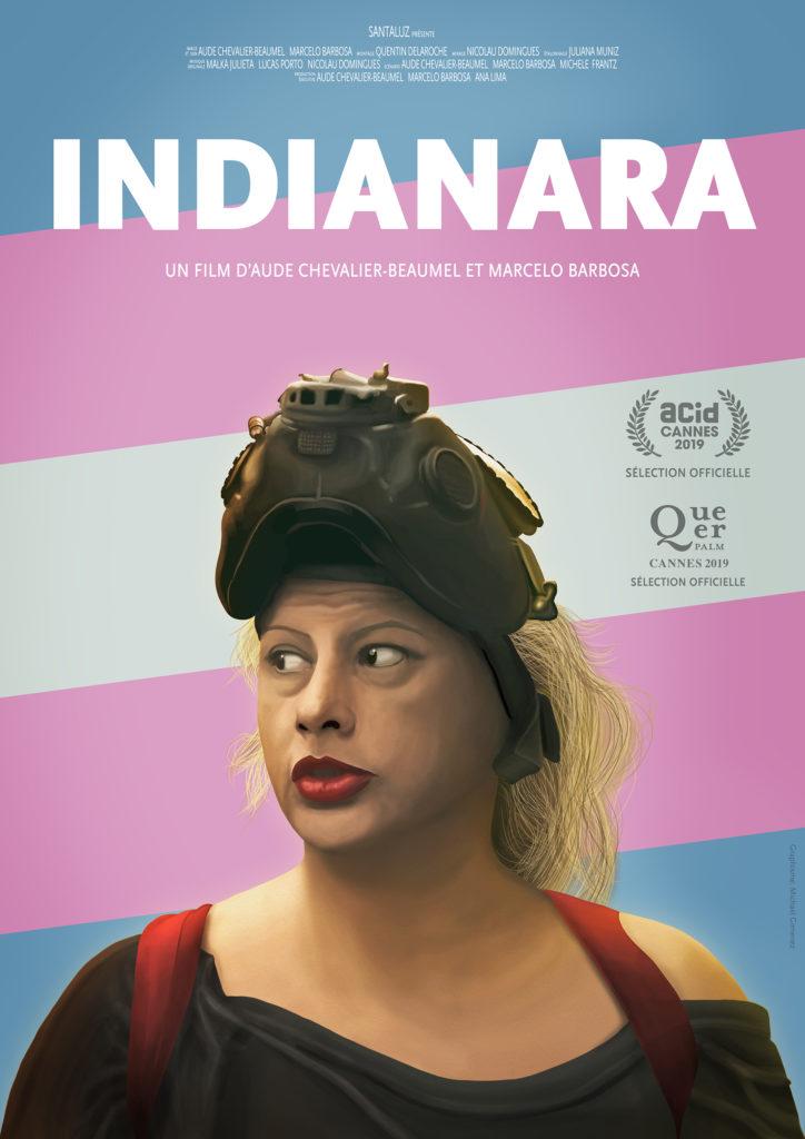 affiche-indianara-vivre-trans