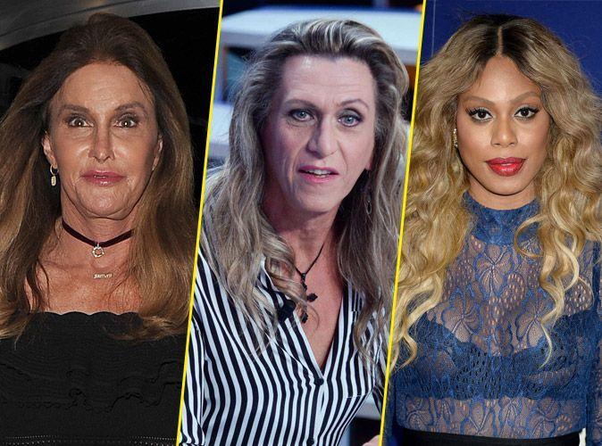 célébrités-transgenres-maladresses-vivretrans