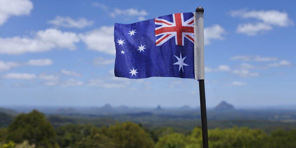 australie-transition-débat-chirurgie-genre-vivretrans