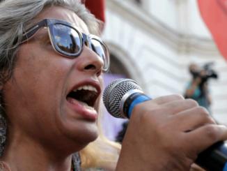 indianara-documentaire-vivre-trans