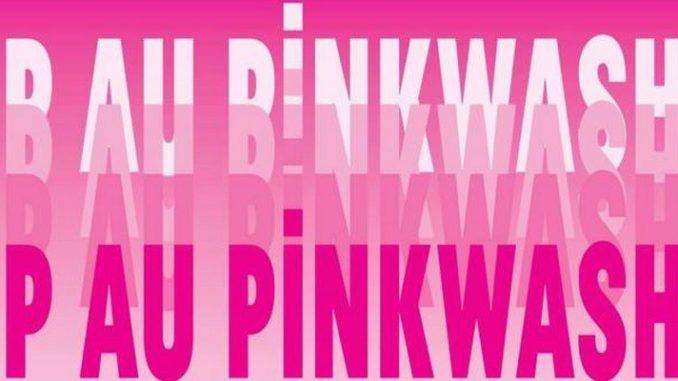 Stop-pinkwashing-vivretrans