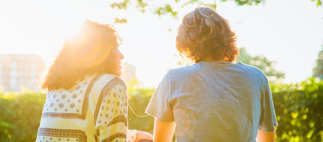 Transidentite-expliquée-aux-parents-vivretrans
