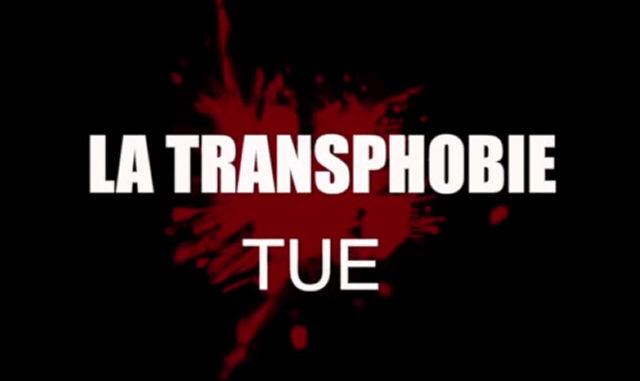 transphobie-tue-vivretrans