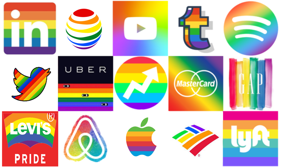 logo-brands-pinkwashing-pride-month-vivretrans