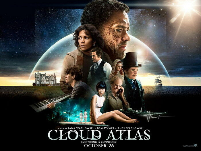 cloud-atlas-vivretrans-atlas-affiche