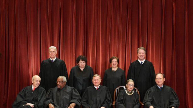 cour-supreme-US-droits-LGBTQ-vivretrans