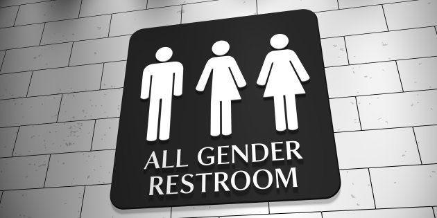 droits-trans-résumé-toilettes-cour-supreme-vivretrans