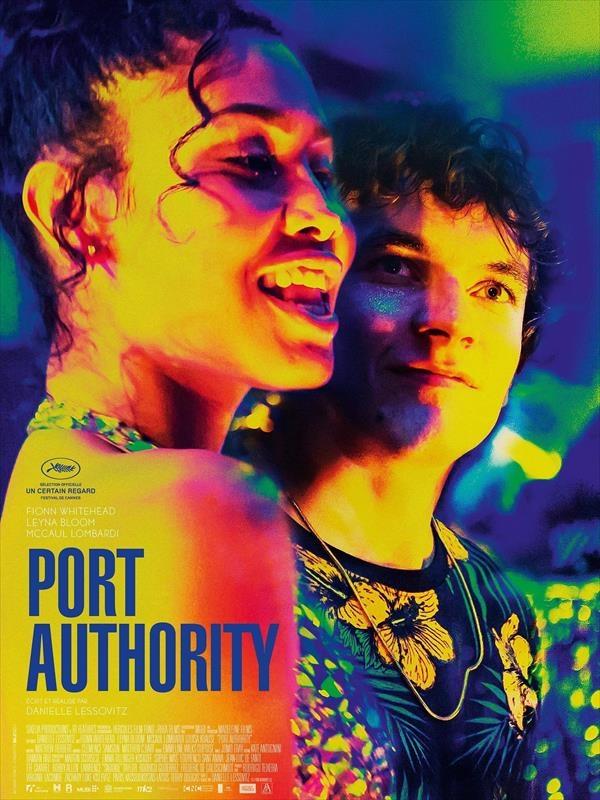 Port-Authority-affiche-leyna-bloom-vivretrans