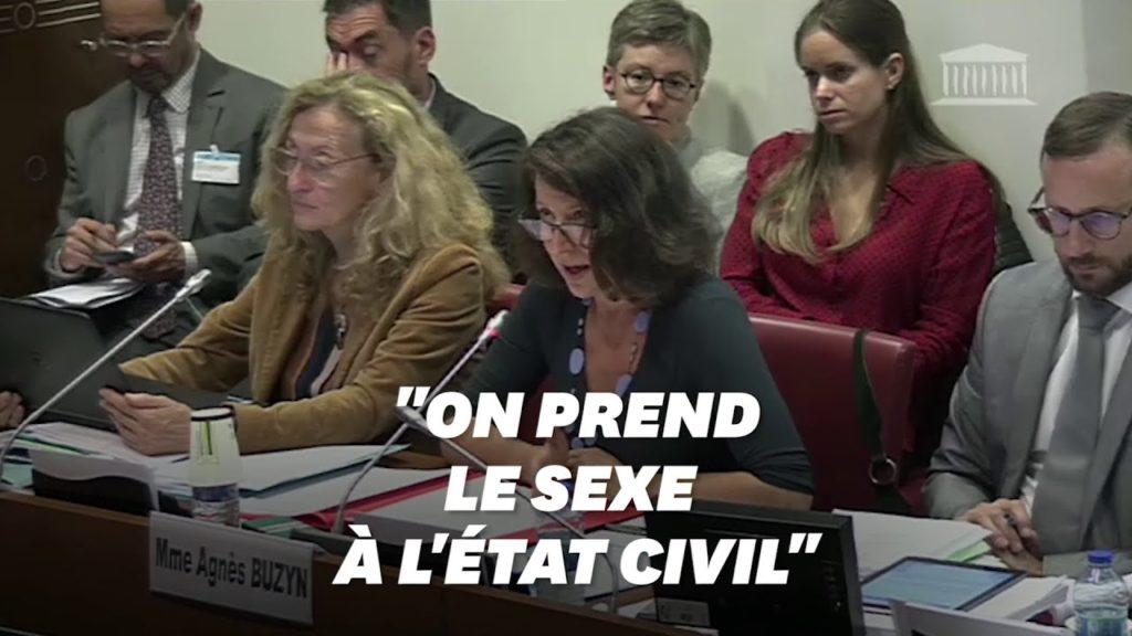 sexe-état-civil-PMA-transgenre-vivretrans