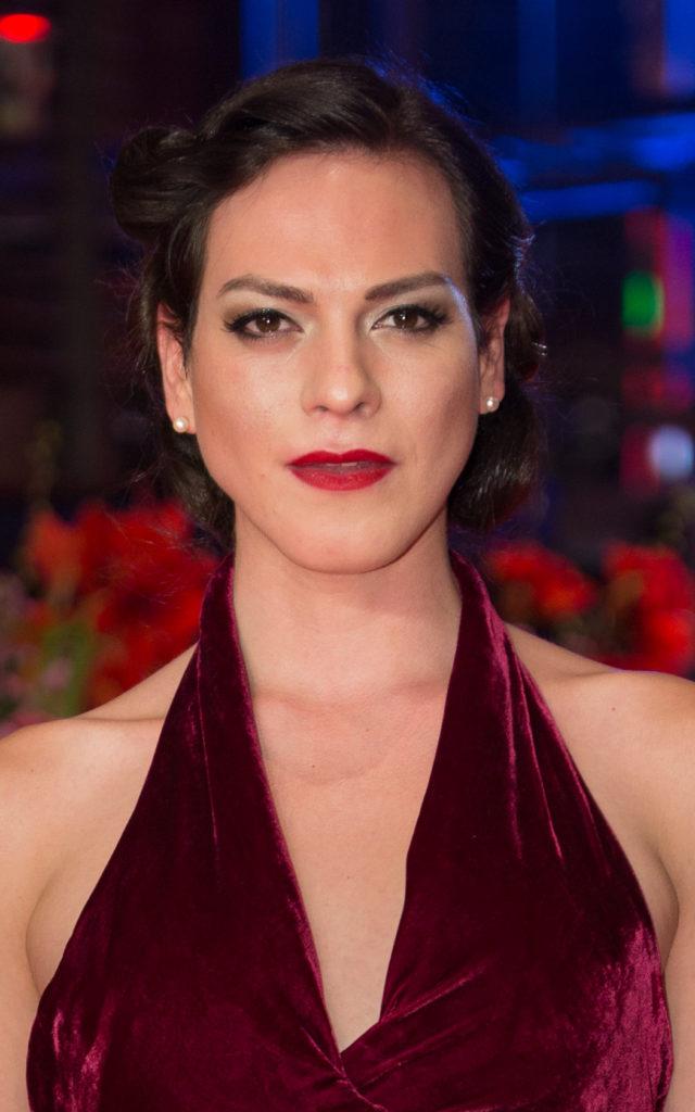 Daniela_Vega-actrice-vivre-trans-1