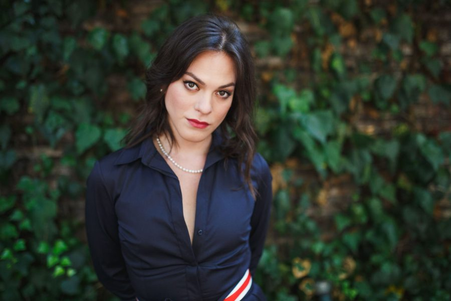 Daniela_Vega-actrice-vivre-trans-4