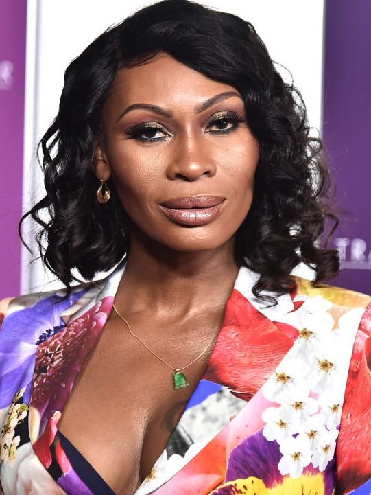 dominique-jackson-actrice-transgenre-vivre-trans-4