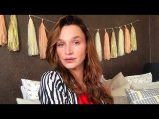 traitements-hormonaux-féminisants-vivre-trans-bilan