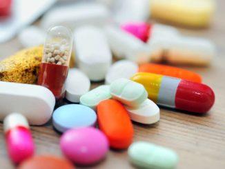 traitements-hormonaux-vivre-trans-pilules-2