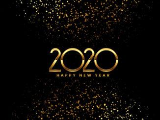 vivre-trans-bonne-annee-2020-1