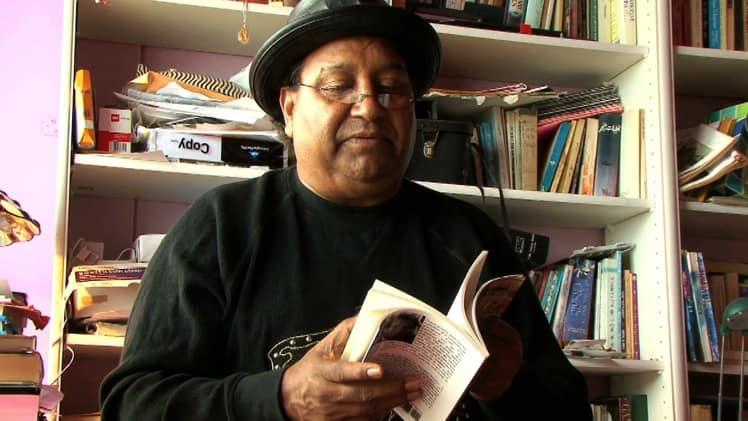 Ifti Nasim, poète-vivretrans-12-personnalités-LGBTQ-qui-ont-changé-le-monde