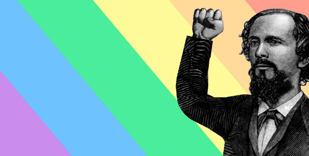Karl Heinrich Ulrichs-vivretrans-12-personnalités-LGBTQ-qui-ont-changé-le-monde