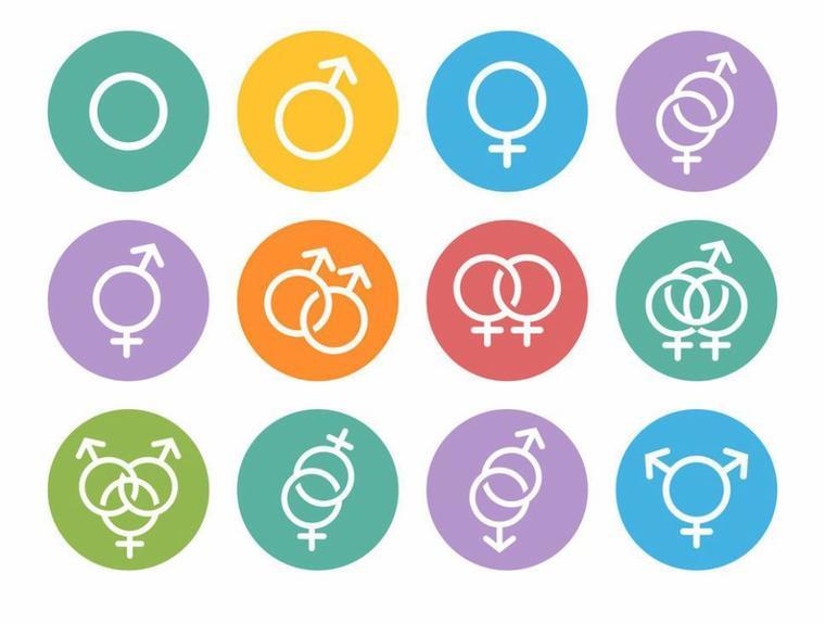 Aromantique, transgenre, pansexuel, intersexualité… On remet à jour notre lexique des sexualités-vivre-trans-1