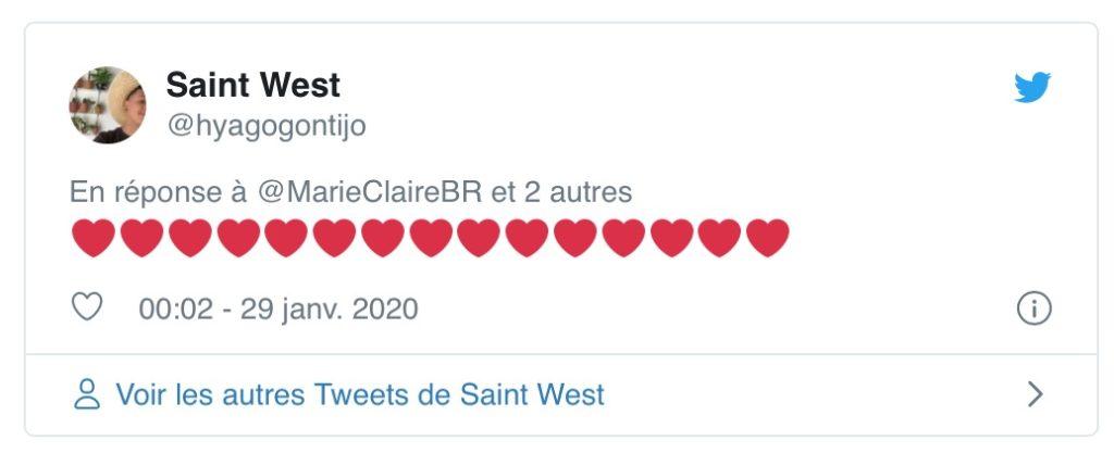 marie-claire-bresil-femmes-lesbiennes-vivre-trans-lgbtq-twitter-3