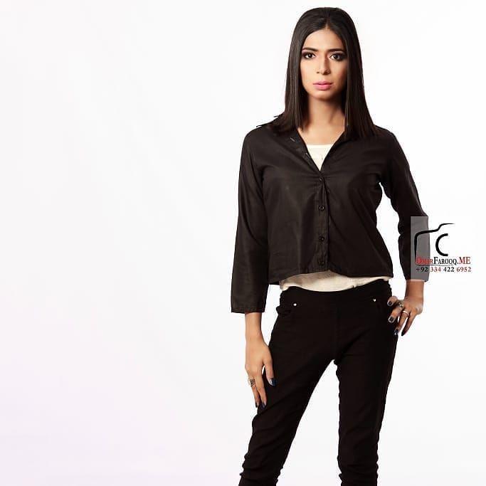 marvia malik-mannequin-presnetatrice-tv-transgenre-pakistan-1