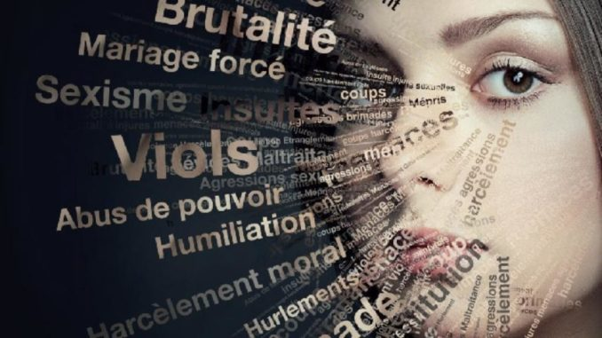 Confinement et violences conjugales - la communauté LGBT, les oubliés de l'histoire