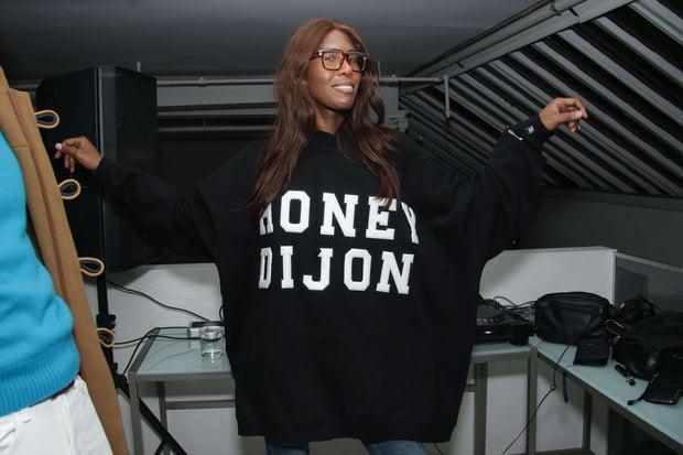 honey_dijon_dj_transgenre_vivre_trans_6
