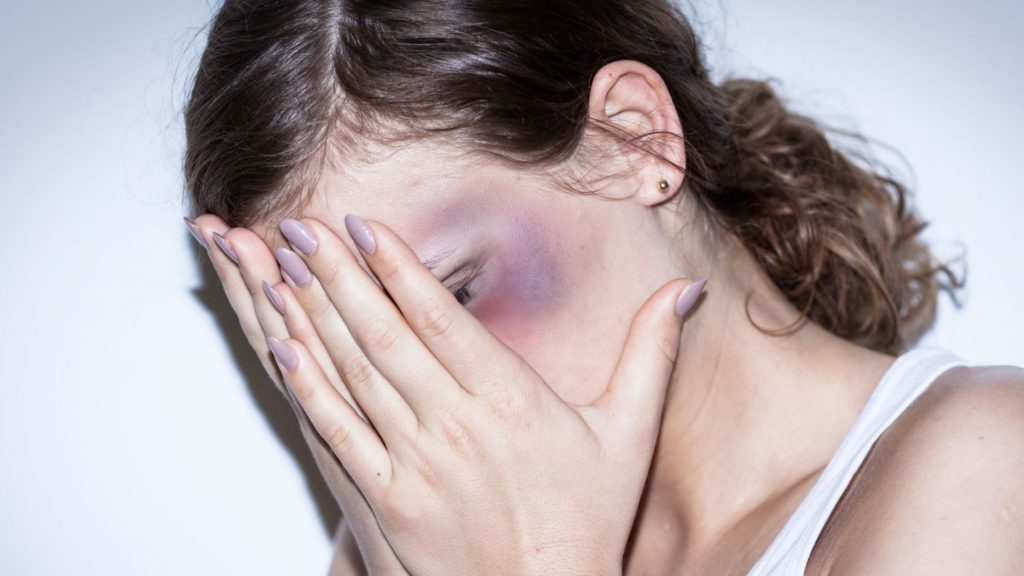violences-conjugales-Confinement et violences conjugales - la communauté LGBT, les oubliés de l'histoire
