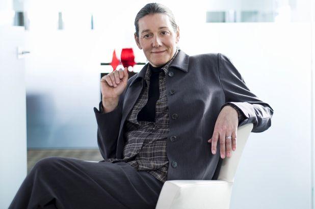 Martine Rothblatt-transgenre-vivre-trans-3