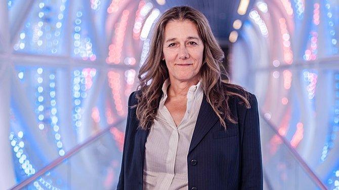 Martine Rothblatt-transgenre-vivre-trans