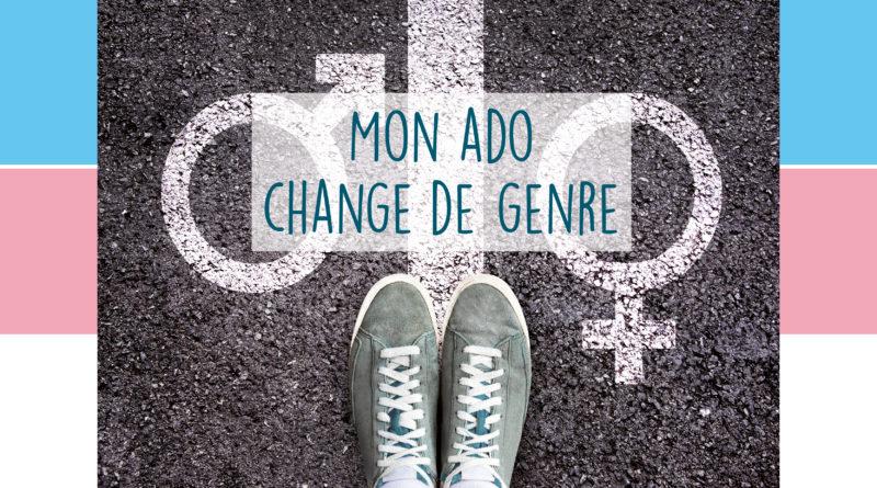 mon ado change de genre-elisa bligny-vivre trans-2