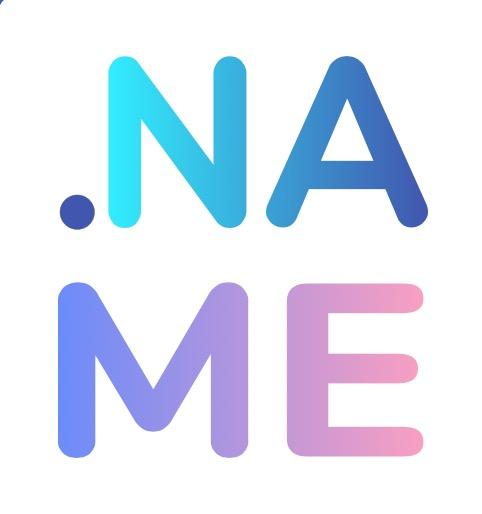 Transidentité en ligne : comment changer facilement et rapidement de prénom et de genre ?