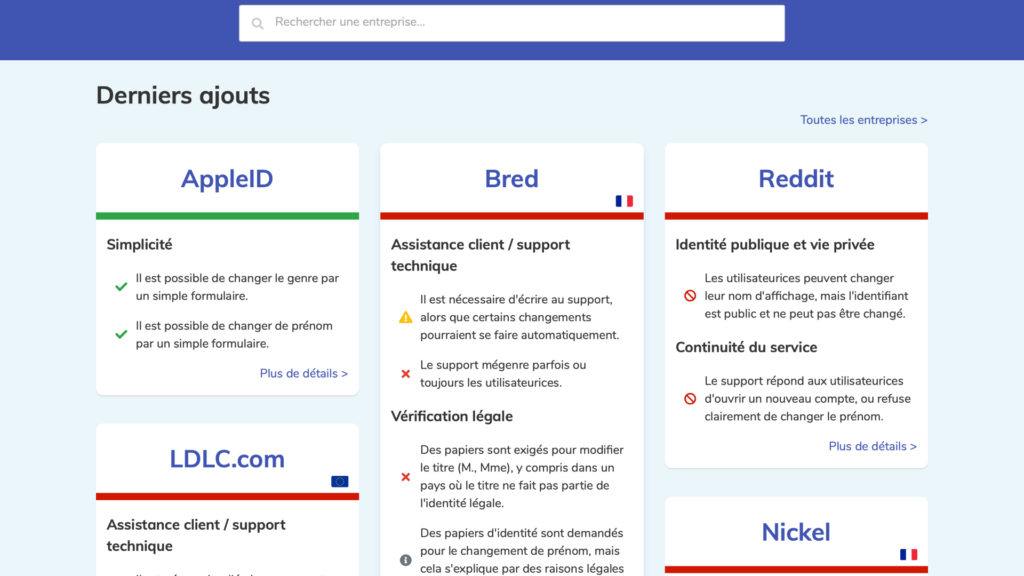 changemy-name-site-plateforme-personnes-trans