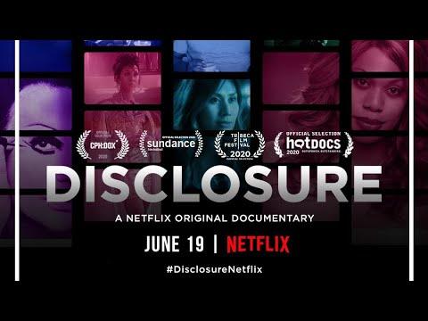 disclosure-netflix-vivre-trans-2