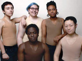 bandage-de-poitrine-transgenre-vivre-trans-conseils-astuces