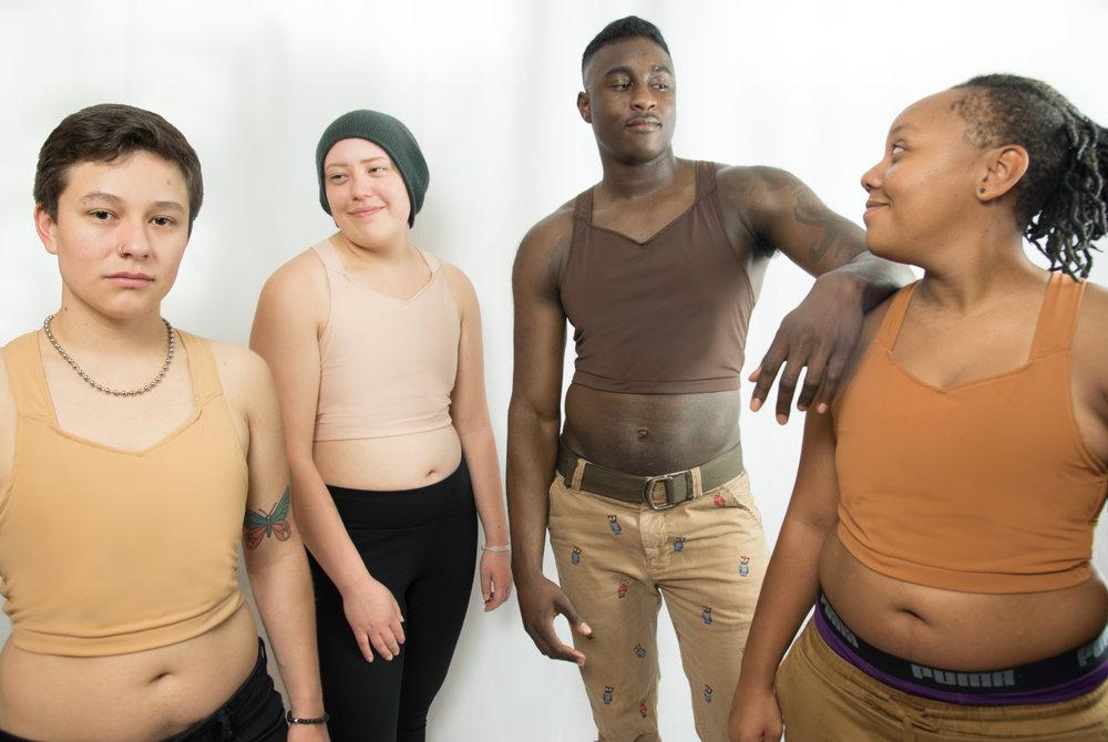 bandage-de-poitrine-transgenre-vivre-trans-conseils-astuces-4