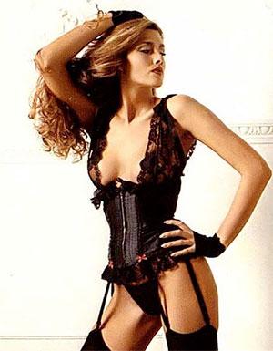tula-underwear-model-trans