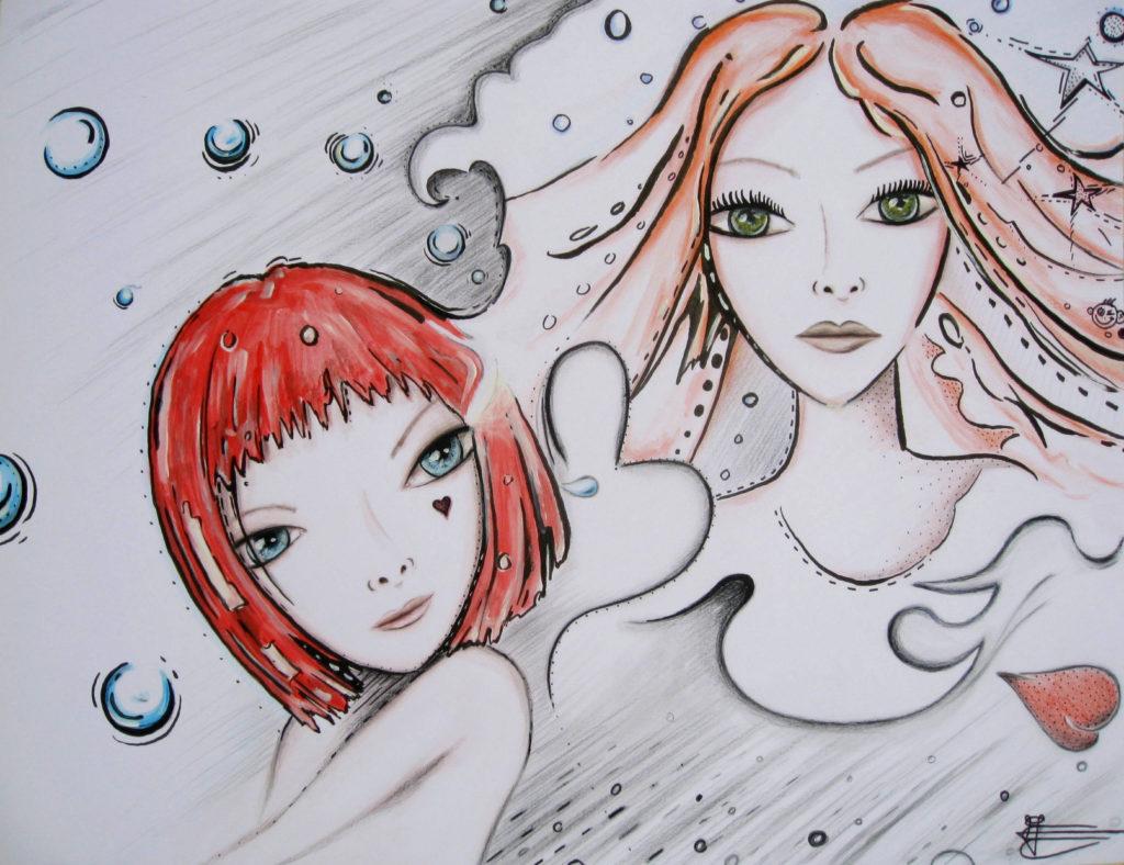 ma-maman-a-moi-illustration-livre-florence-jacquet-artsflorence-vivretrans
