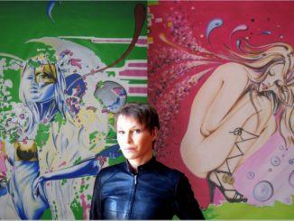 florence-jacquet-artsflorence-femme-trans-militante-lgbt-vivretrans-2