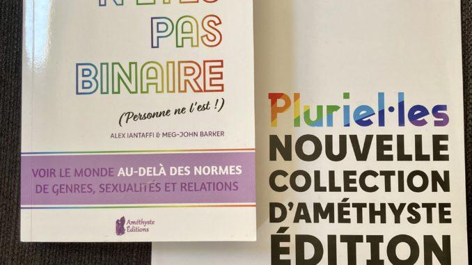 livre-vous-n-etes-pas-binaire-edition-pluriel-les-vivre-trans-2