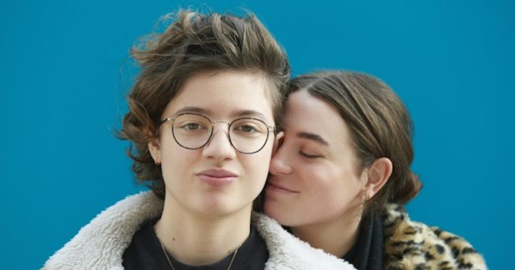 skoliosexuel-vivre-trans