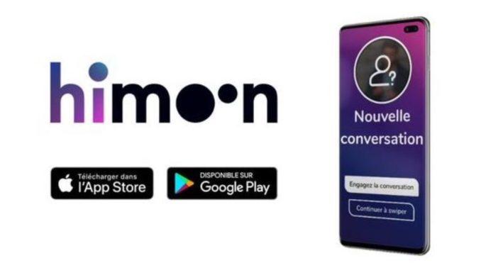 himoon-application-rencontre-lgbt-vivre-trans