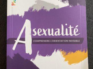 asexualite-orientation-sexuelle-invisible-vivre-trans